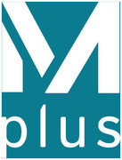 Mplus Management GmbH