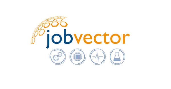Veterinärmedizin Jobs | jobvector.at